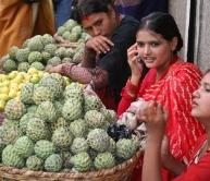 transit holiday kathmandu