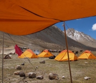 join in departures camping treks in tibet tar,