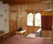 Rinchenling Lodge Bumthang