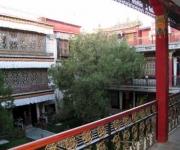 Gorkha Hotel Lhasa