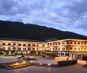 Druk Hotel Thimphu