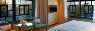 4 Points by Sheraton