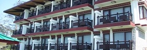 Denzong Residency Gangtok