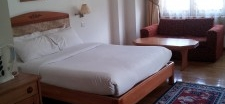 Phuntso Pelri Hotel Thimphu