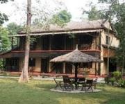 Royal Park Hotel Chitwan