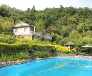 Begnas Lake Resort & Villas