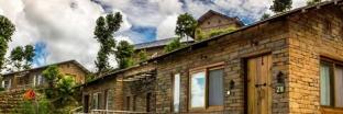Gorkha Gaun Resort