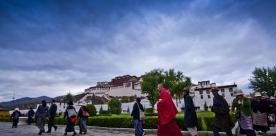 Tibet Insight Tour