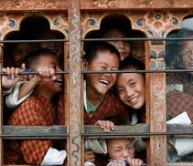 join-in departures bhutan tours, set dates, visit festivals, advantages in meeting with fellow travellers, cost savings,