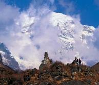 join-in trek departures in bhutan