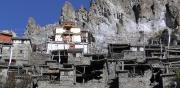 CSR in Nepal