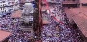 Rato Machhendranath Jatra