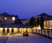 Atithi Resort Pokhara