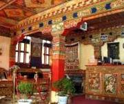 Dhoodgu Hotel Lhasa