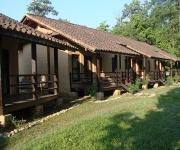 Tiger Tops Karnali Lodge
