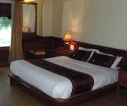 Yu Gharling Resort & Spa Bumthang